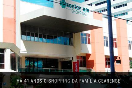 center_um